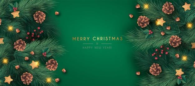 Χριστουγεννιάτικη Ενήλικη Χαρά