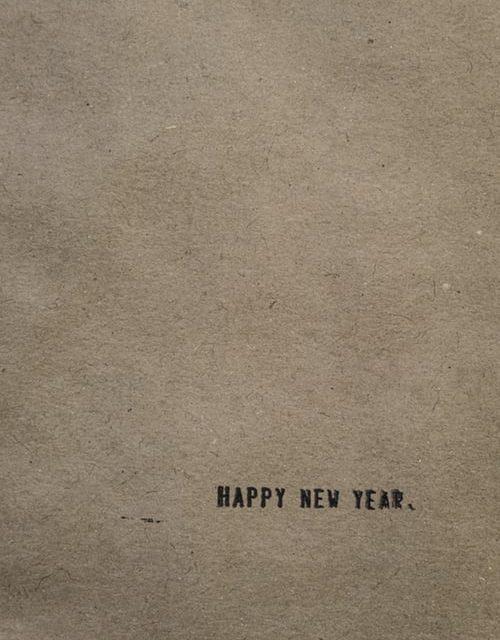 https://ereismacoach.com/wp-content/uploads/2019/12/Happy-New-Year-500x640.jpg