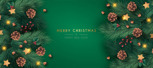 https://ereismacoach.com/wp-content/uploads/2019/12/realistic-merry-christmas-banner-template_1361-1974.jpg